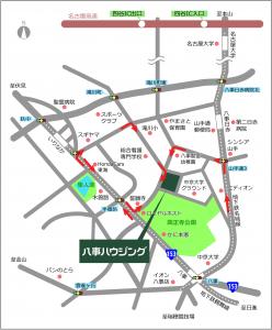 nagoya-syuhenmap-248x300 nagoya-syuhenmap