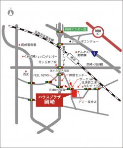 okazaki-syuhenchizu-249x300 okazaki-syuhenchizu