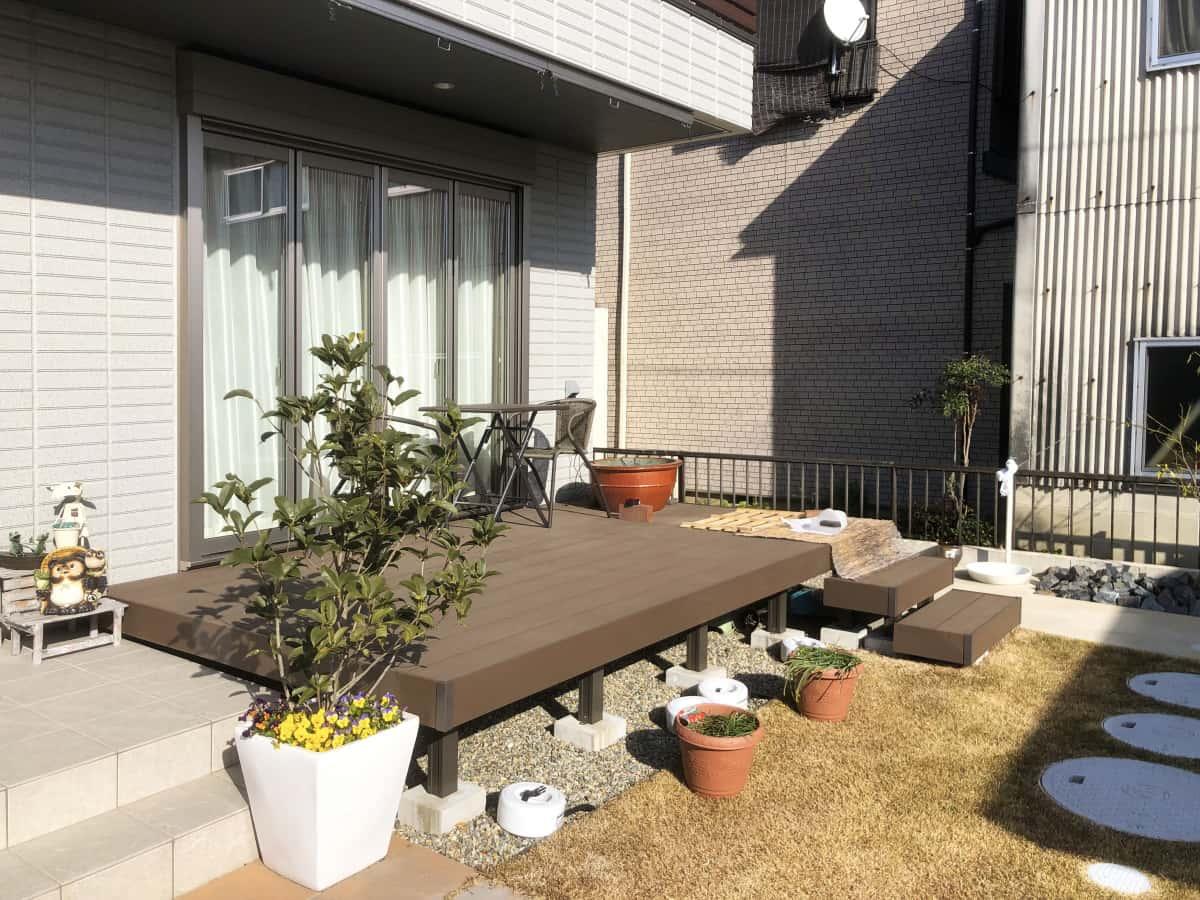 aisai_n_voice-2 相談のしやすさと仕事ぶりに大満足!愛知県愛西市/N様