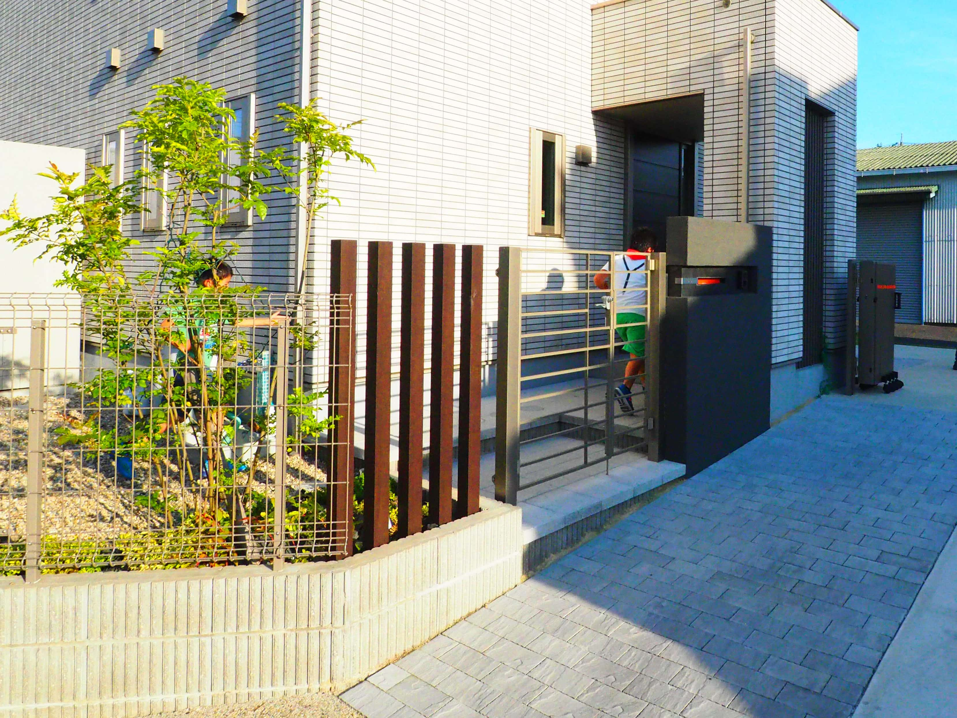 kitanagoyasi_m_voice2 こだわりポイントを考慮して要望に的確なプランと価格でした。北名古屋市/M様