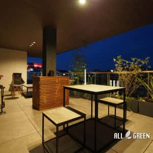 moriyamaku_m_3678_3-300x300 600角タイルと造作家具_名古屋市守山区の上質なバルコニー