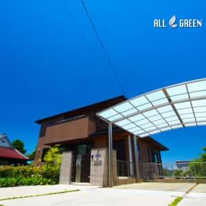 nagakuteshi_a_02178_1-300x300 長久手市の広い敷地を活かした駐車しやすい新築外構計画