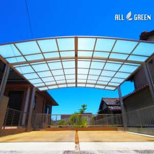 nagakuteshi_a_02178_4-300x300 長久手市の広い敷地を活かした駐車しやすい新築外構計画