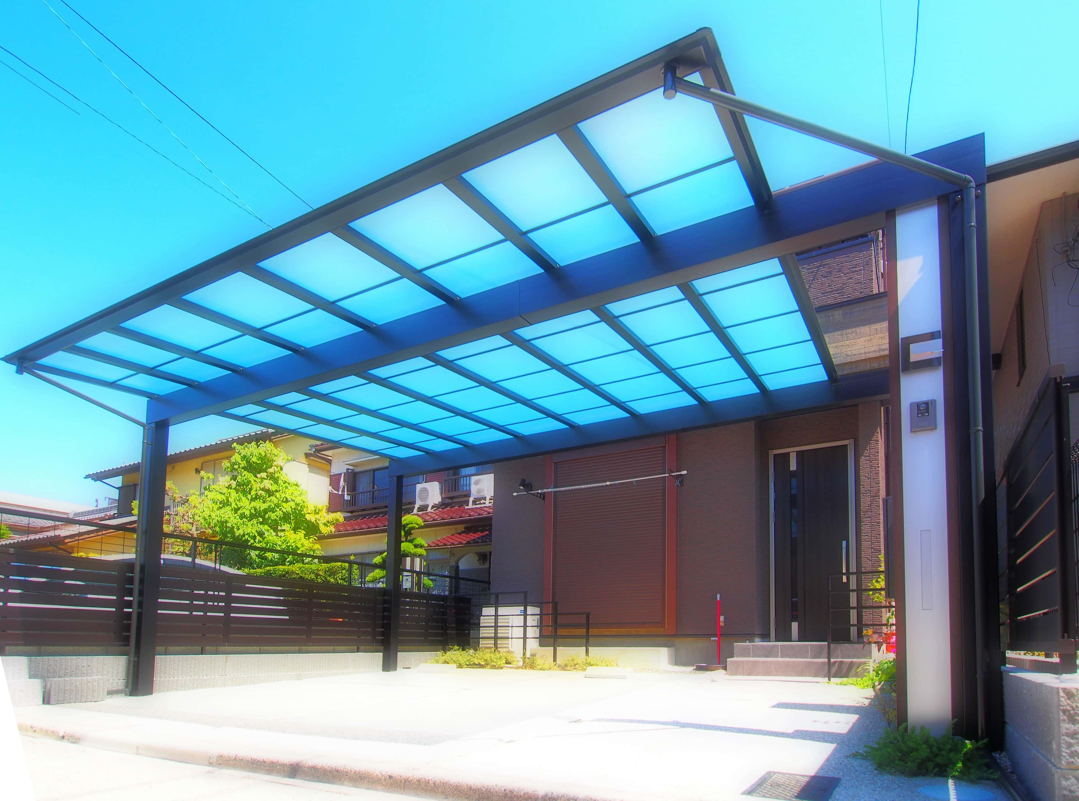 nisiku_o_voice_hiyou_manzoku 自分たちの思いを形にしてくれて大満足です。名古屋市西区/O邸
