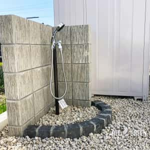 oharu_o_03281_2-300x300 日光をも取り込む植栽たっぷりの外構