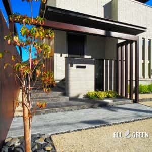 tenpakuku_t_03072_1-300x300 ガラス、木調フレームとボードの名古屋市天白区_新築外構