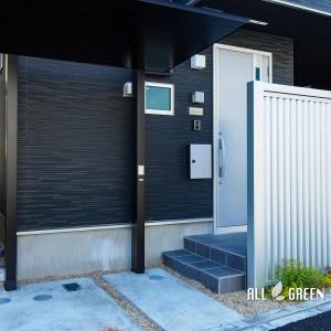 higashiku_y_04176_1-300x300 リフォーム工事で暮らしやすさが1UP!名古屋市東区のリフォーム外構