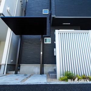 higashiku_y_04176_3-300x300 リフォーム工事で暮らしやすさが1UP!名古屋市東区のリフォーム外構