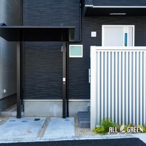 higashiku_y_04176_5-300x300 リフォーム工事で暮らしやすさが1UP!名古屋市東区のリフォーム外構