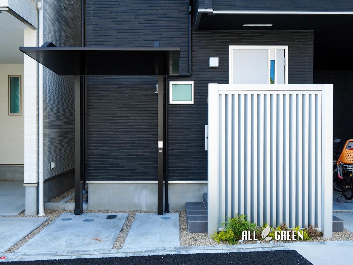 higashiku_y_04176_5 リフォーム工事で暮らしやすさが1UP!名古屋市東区のリフォーム外構