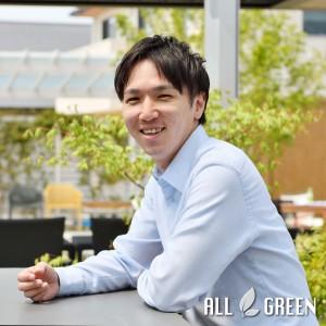image_miyake_logo-300x300 スタッフ紹介