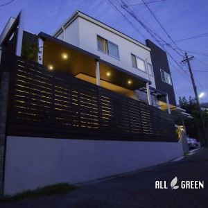 meitouku-n-1758-300x300 建売住宅のお庭を大改造_名古屋市名東区のもう一つのリビング