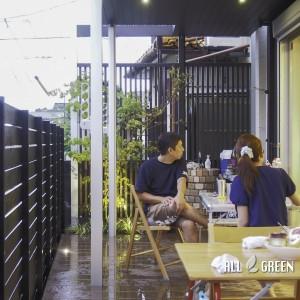 meitouku-n-1758-4-300x300 建売住宅のお庭を大改造_名古屋市名東区のもう一つのリビング