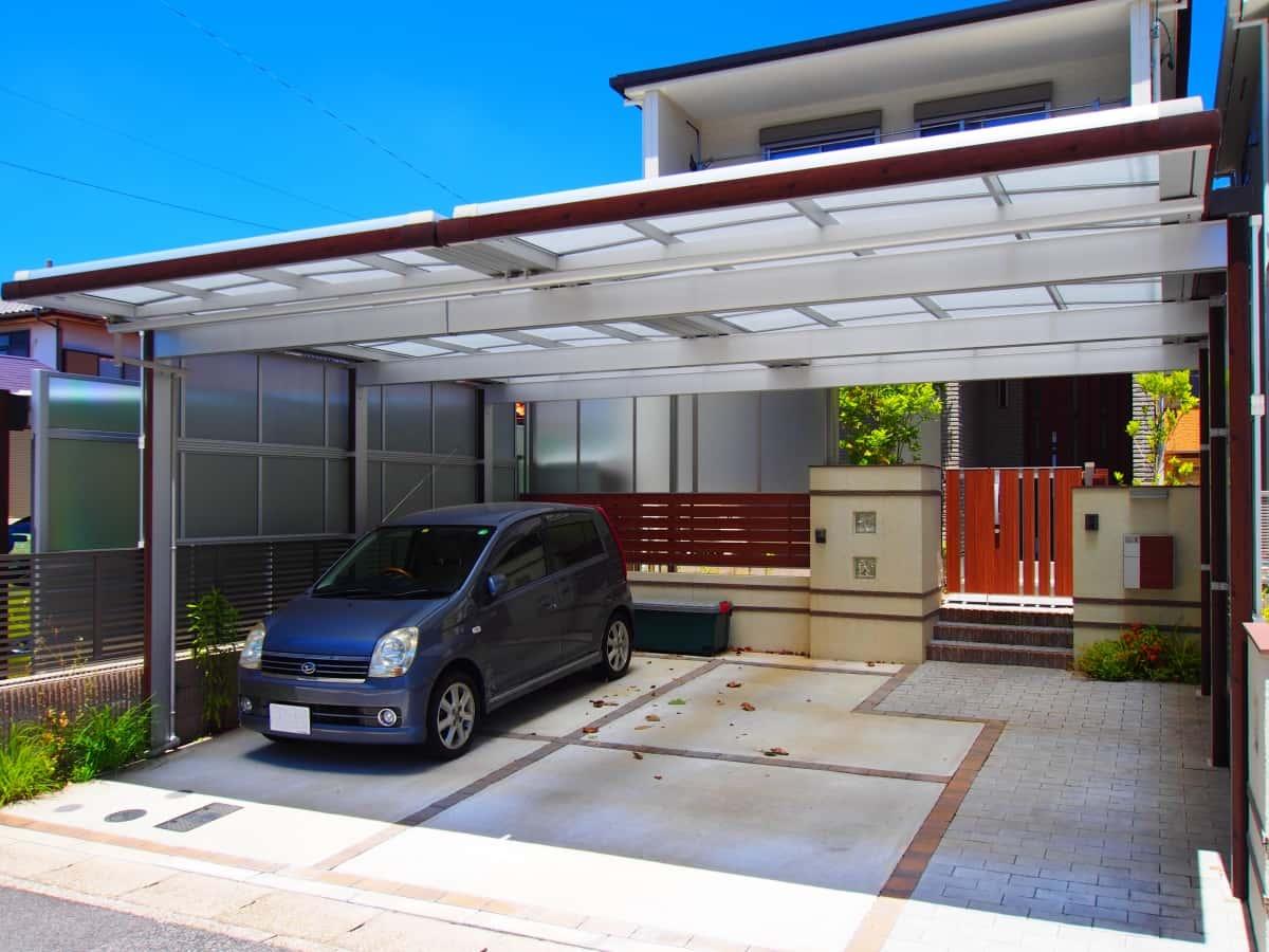 nagakutesi_w_voice_manzoku 要望通りの提案と工事で満足しています。長久手市/W邸