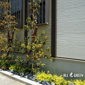 nishiku_g_04094_2-300x300 名古屋市西区にある憩いのナチュラル外構