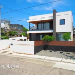 tokonameshi_h_02891_3-300x300 常滑市にある心安らぐ貸別荘を高級感溢れるリゾート外構に