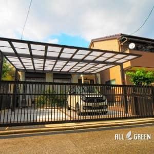 mizuhoku_t_03575_2-300x300 ガーデンライフを楽しみつつ機能性もしっかり備えた名古屋市瑞穂区のリフォーム外構