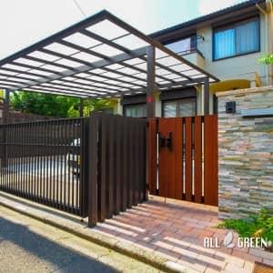 mizuhoku_t_03575_3-300x300 ガーデンライフを楽しみつつ機能性もしっかり備えた名古屋市瑞穂区のリフォーム外構