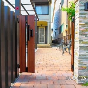 mizuhoku_t_03575_4-300x300 ガーデンライフを楽しみつつ機能性もしっかり備えた名古屋市瑞穂区のリフォーム外構