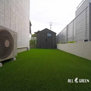 moriyama-m-3678u-1-300x300 名古屋市守山区にある邸宅の裏庭は目隠しフェンスでプライバシーが保たれら省管理プライベートガーデン