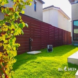 midoriku_i_03302_2-300x300 趣味の家庭菜園のスペースを敷地内にいれた名古屋市緑区の新築外構