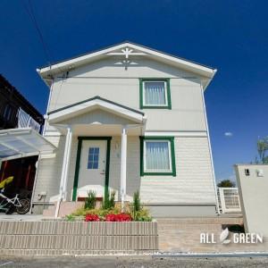 inazawa_n_03794_5-300x300 門周りに華やかさを!稲沢市にある北欧感溢れる優しい色合いの新築外構