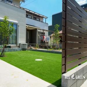 kiyosu_s_04002_3-300x300 目隠しフェンスの向こうに広がる人工芝。家族の笑顔が溢れる清須市のリフォーム外構