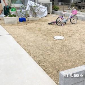 kiyosu_s_04002_4-300x300 目隠しフェンスの向こうに広がる人工芝。家族の笑顔が溢れる清須市のリフォーム外構