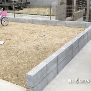 kiyosu_s_04002_5-300x300 目隠しフェンスの向こうに広がる人工芝。家族の笑顔が溢れる清須市のリフォーム外構