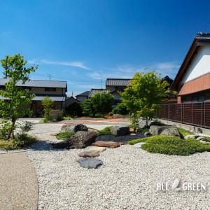 kiyosu_t_03519_2-300x300 和の趣を感じる清須市にある遊び心溢れる日本庭園風のお庭