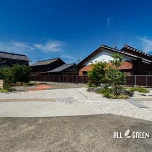 kiyosu_t_03519_3-300x300 和の趣を感じる清須市にある遊び心溢れる日本庭園風のお庭