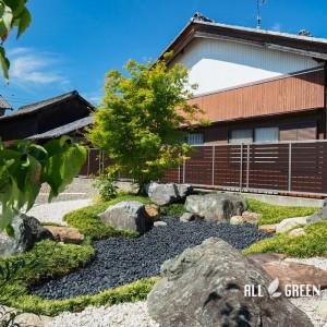 kiyosu_t_03519_4-300x300 和の趣を感じる清須市にある遊び心溢れる日本庭園風のお庭