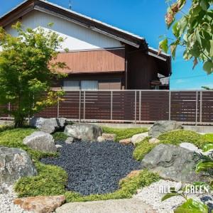 kiyosu_t_03519_5-300x300 和の趣を感じる清須市にある遊び心溢れる日本庭園風のお庭