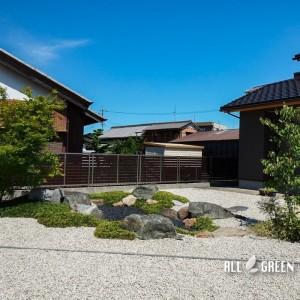 kiyosu_t_03519_6-300x300 和の趣を感じる清須市にある遊び心溢れる日本庭園風のお庭