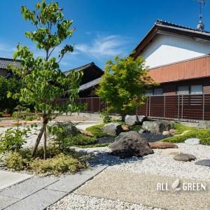 kiyosu_t_03519_7-300x300 和の趣を感じる清須市にある遊び心溢れる日本庭園風のお庭