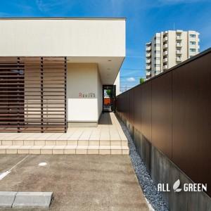 mizuho_t_03871_1-300x300 目隠しフェンスからしっかり視線を遮る目隠しの壁へ、瑞穂区にある美容室のリフォーム外構