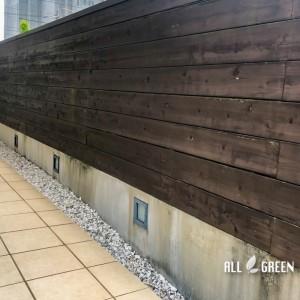 mizuho_t_03871_10-300x300 目隠しフェンスからしっかり視線を遮る目隠しの壁へ、瑞穂区にある美容室のリフォーム外構