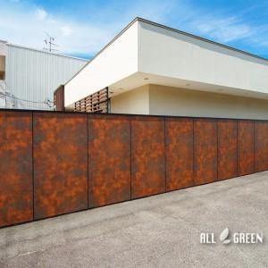 mizuho_t_03871_3-300x300 目隠しフェンスからしっかり視線を遮る目隠しの壁へ、瑞穂区にある美容室のリフォーム外構